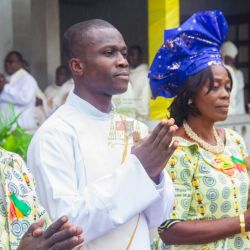 Priestly Ordination 2018 16