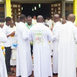 Priestly Ordination 2018 2