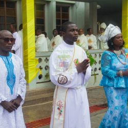 Priestly Ordination 2018 25