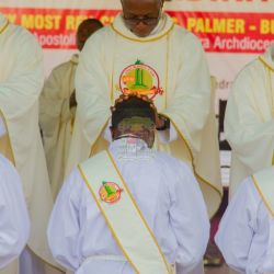 Priestly Ordination 2018 43