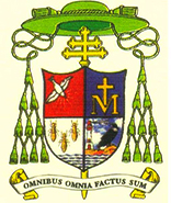 Catholic-Archdiocese-Of-Accra-logo
