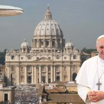 Vatican responds to gay marriage