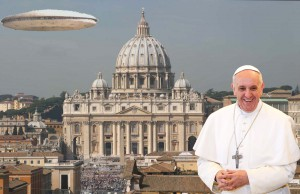 Vatican-mothership-Pope-Francis