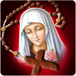 15 Promises of the Virgin Mary to Christians Who Recite the Rosary