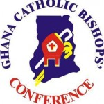 Press Statement By The Ghana Catholic Bishops' Conference On Accepting Former Guantanamo Bay Prisoners In Ghana
