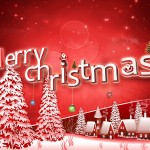 2015 Christmas and New Year message to Ghanaians from the Ghana catholic bishops' conference