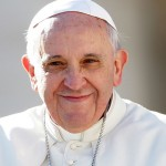 Pope Francis' 24 virtues for collaborators
