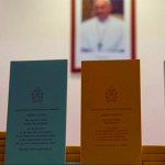 Amoris Laetitia: Pope Francis' Exhortation on Love in the Family
