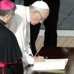 Misericordia Et Misera: Apostolic Letter of Pope Francis for Close of Jubilee of Mercy