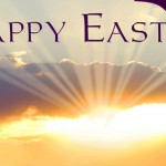 2017 Easter Message from Ghana Catholic Bishops