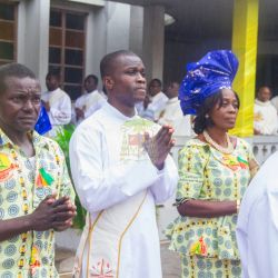 Priestly Ordination 2018 14