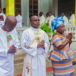 Priestly Ordination 2018 20