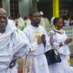 Priestly Ordination 2018 24