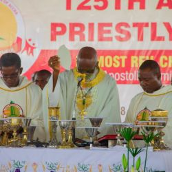 Priestly Ordination 2018 58