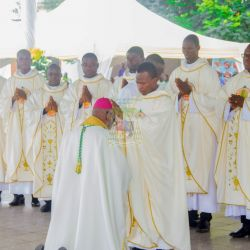 Priestly Ordination 2018 61