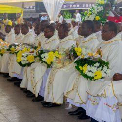 Priestly Ordination 2018 62