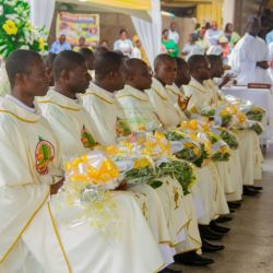 Priestly Ordination 2018 66