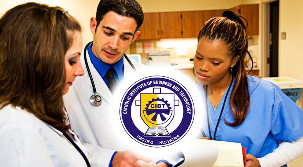 CIBT-Admissions-Physician-Assistantship