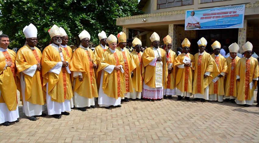 Installation-of-Bishop-Kumordji