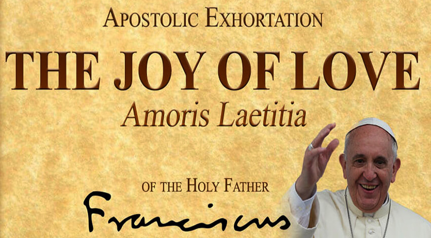 Amoris-Laetitia