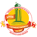 Catholic Archdiocese of Accra