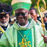 Thanksgiving-Mass-of-Archbishop-Kwofie