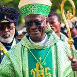 Thanksgiving-Mass-of-Archbishop-Kwofie
