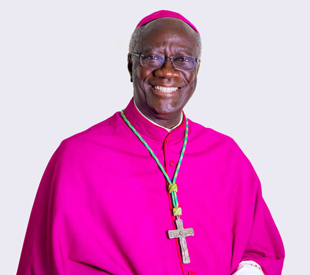 Archbishop-JB-official-picture-with-cross-official