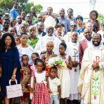 Archdiocesan Francophone Community
