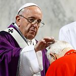 Lenten-Message-of-Pope-Francis