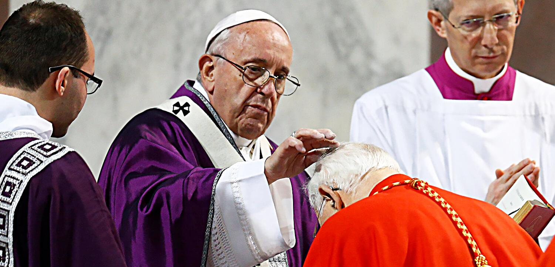 Lenten-Message-of-Pope-Francis
