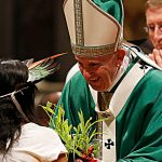 Querida-Amazonia-of-Pope-Francis-on-the-Amazon-Synod