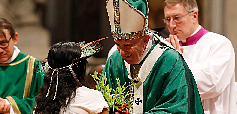 Querida-Amazonia-of-Pope-Francis-on-the-Amazon-Synod