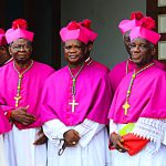 Covid-19-Further-Guidelines-from-Ghana-Catholic-Bishops-Conference