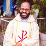Nicholas-Kwabla-Larsey-New-director-of Biblical-Apostolate of-the-Archdiocese-of-Accra
