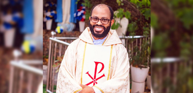 Nicholas-Kwabla-Larsey-New-director-ofBiblical-Apostolateof-the-Archdiocese-of-Accra