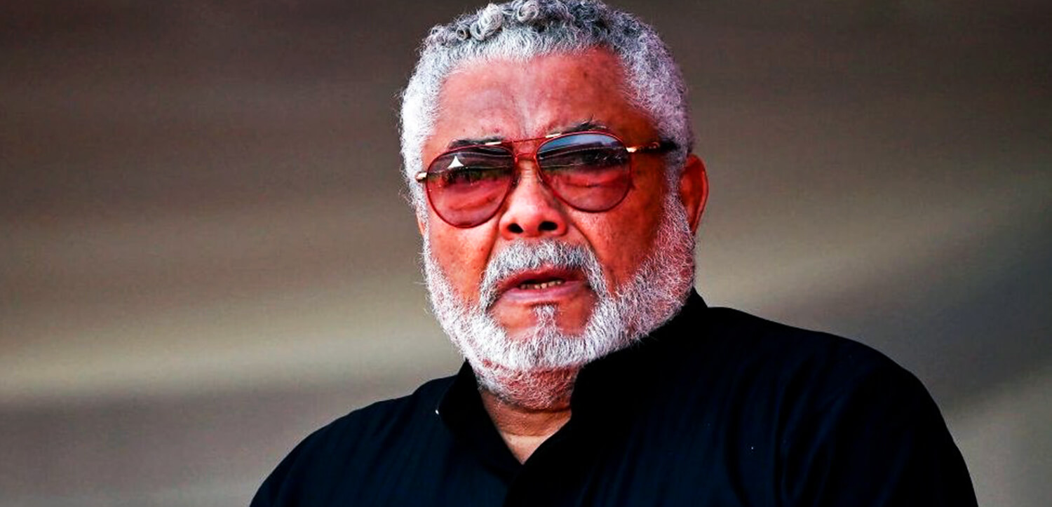 Visit-to-the-Family-of-Rawlings
