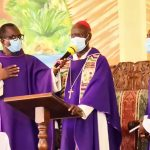 Visit-to-Martyrs-of-Uganda-Parish,-Mamprobi--caa