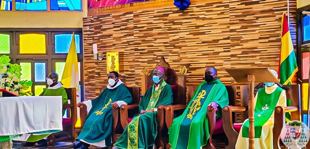 Visit-to-St.-Dominic-Taifa-Burkina